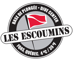 Logo-BASE-Escoumins-200